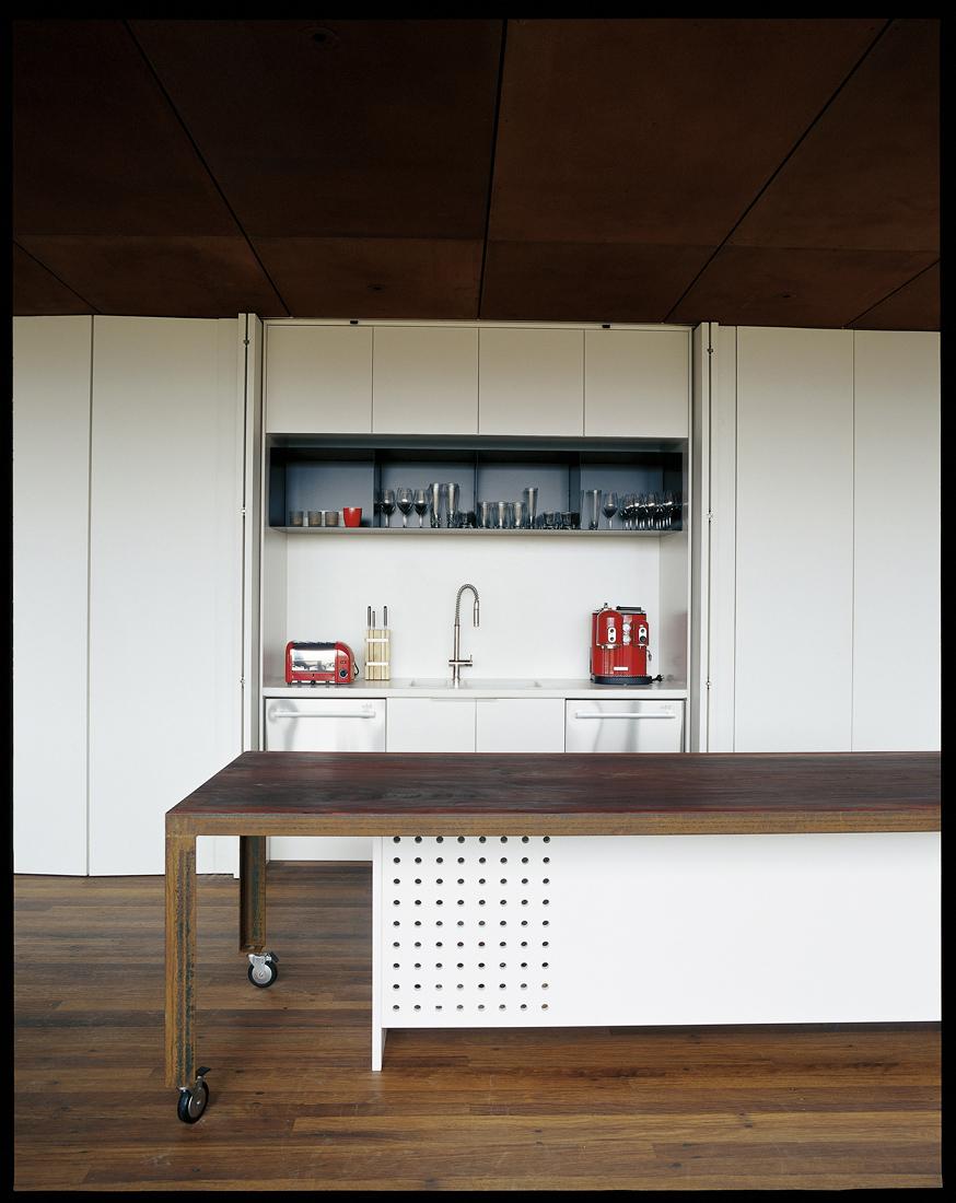 Glenburn House by Sean Godsell the-tree-mag 110.jpg