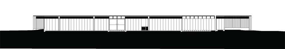 Glenburn House by Sean Godsell the-tree-mag 250.jpg