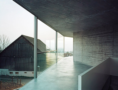 House with one Wall by Christian Kerez the-tree-mag 210 copia.jpg