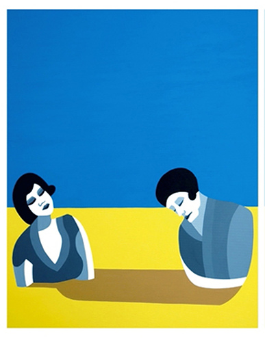 Paintings 2008-2012 by Ester Grossi the-tree-mag 20.jpg
