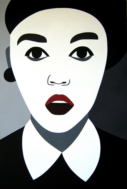 Paintings 2008-2012 by Ester Grossi the-tree-mag 50.jpg