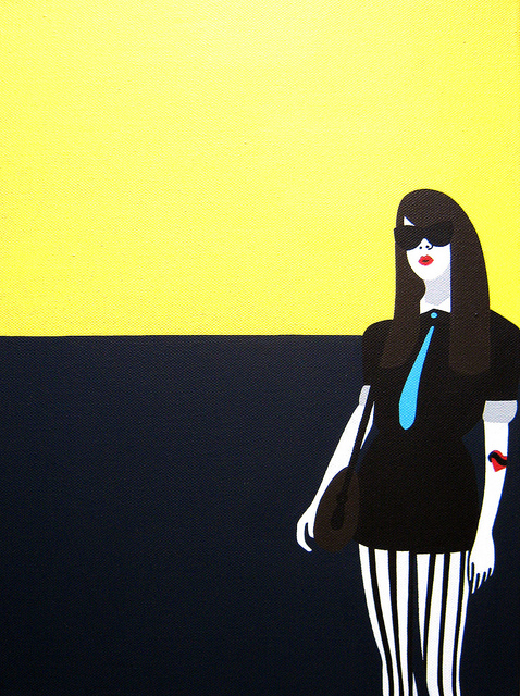 Paintings 2008-2012 by Ester Grossi the-tree-mag 80.jpg