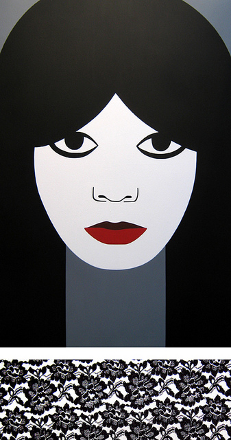 Paintings 2008-2012 by Ester Grossi the-tree-mag 90.jpg
