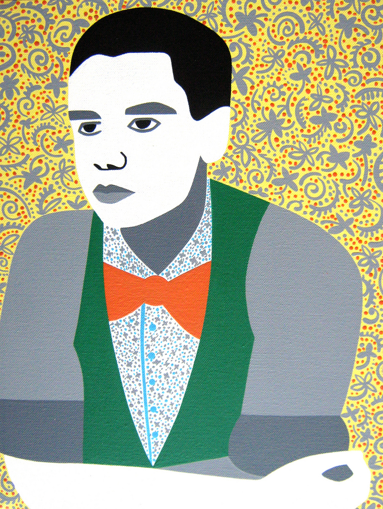 Paintings 2008-2012 by Ester Grossi the-tree-mag 70.jpg
