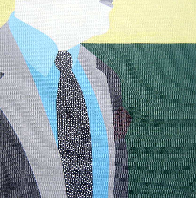 Paintings 2008-2012 by Ester Grossi the-tree-mag 130.jpg
