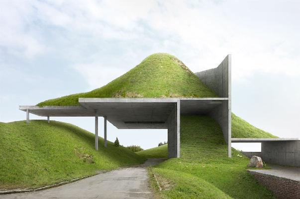 Fictions by Filip Dujardin the-tree-mag 10 copia.jpg