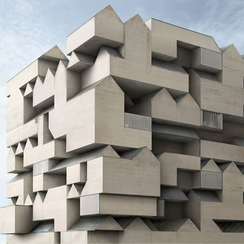 Fictions by Filip Dujardin the-tree-mag 30.jpg