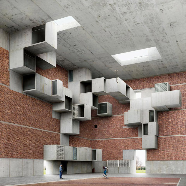 Fictions by Filip Dujardin the-tree-mag 50.jpg