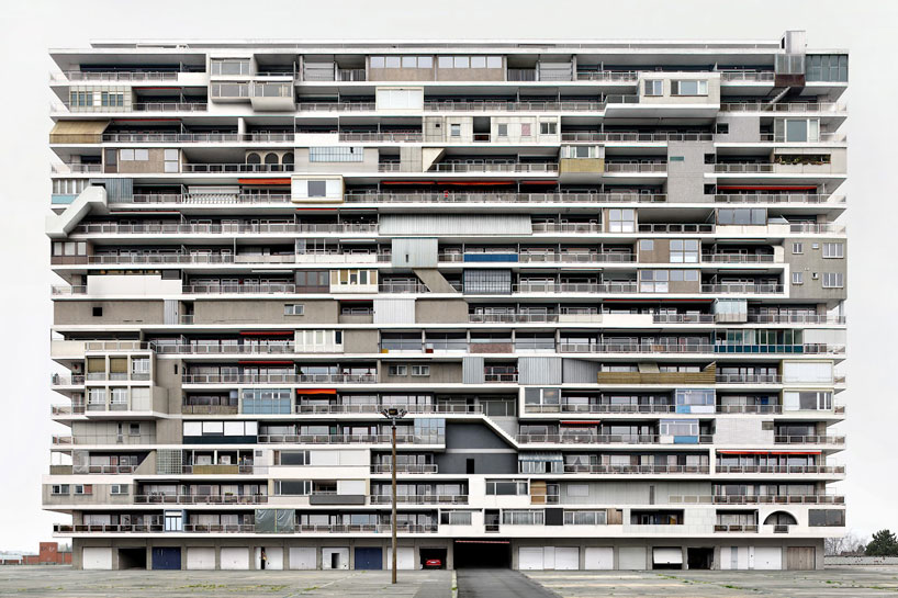Fictions by Filip Dujardin the-tree-mag 90.jpg