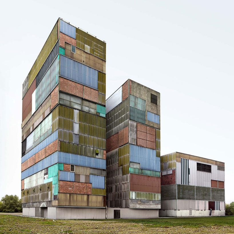 Fictions by Filip Dujardin the-tree-mag 110.jpg