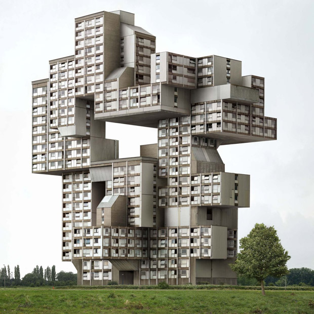 Fictions by Filip Dujardin the-tree-mag 130.jpg