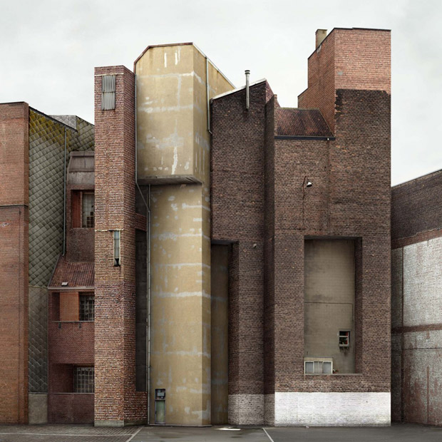 Fictions by Filip Dujardin the-tree-mag 140.jpg