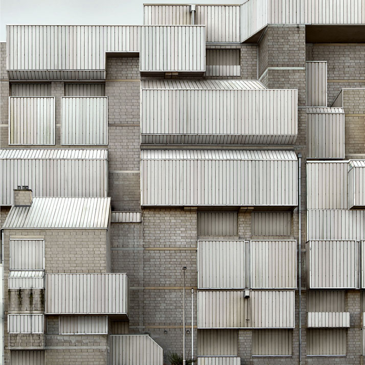 Fictions by Filip Dujardin the-tree-mag 180.jpg