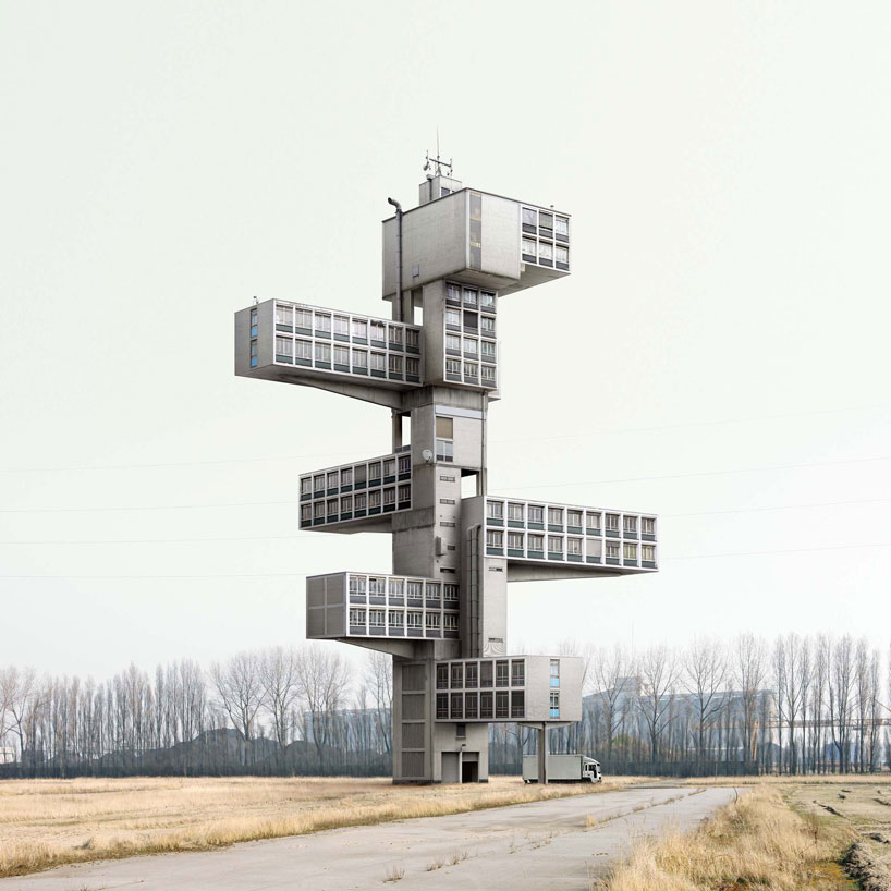 Fictions by Filip Dujardin the-tree-mag 220.jpg