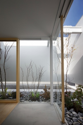mA-style architects the-tree-mag 30 copia.jpg
