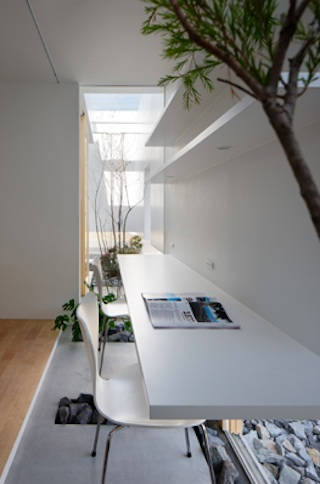 mA-style architects the-tree-mag 50 copia.jpg