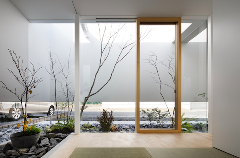 mA-style architects the-tree-mag 40 copia.jpg