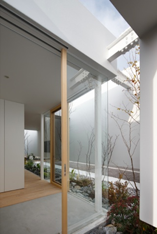 mA-style architects the-tree-mag 110 copia.jpg