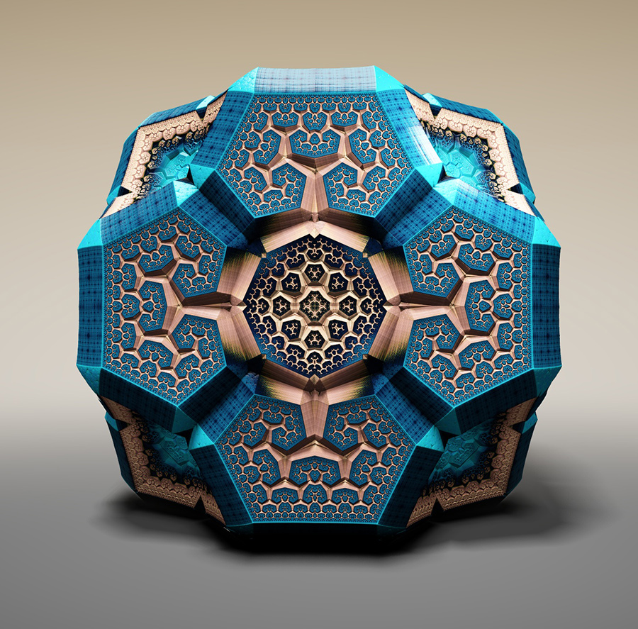 Fabergé Fractals by Tom Beddard the-tree-mag 10.jpg