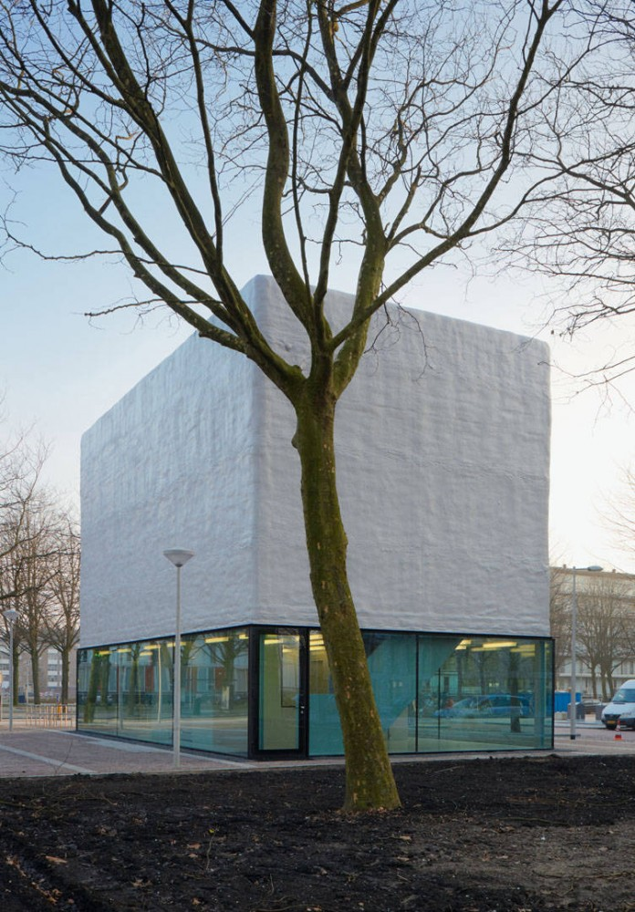 Youth Center by Atelier Kempe Thill the-tree-mag 90.jpg
