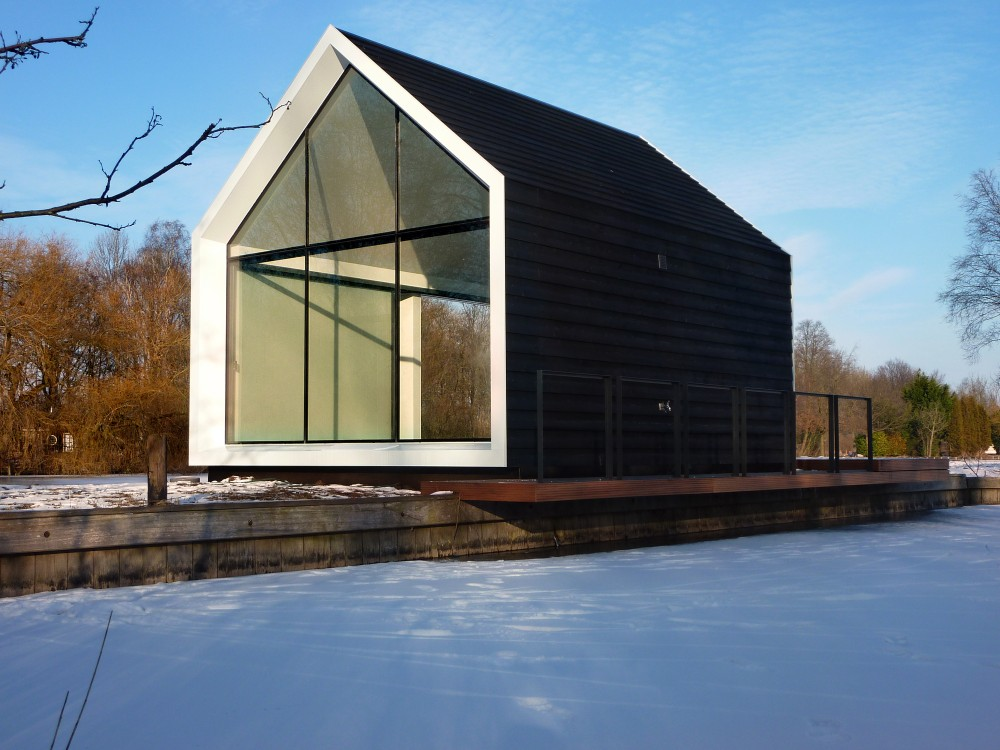 Island House by 2by4-architects the-tree-mag 50.jpg