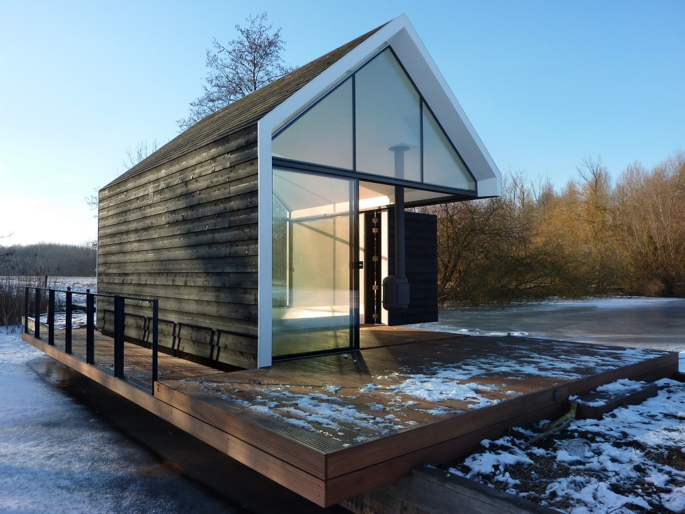 Island House by 2by4-architects the-tree-mag 60.jpg