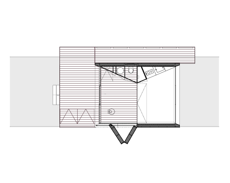 Island House by 2by4-architects the-tree-mag 130.png