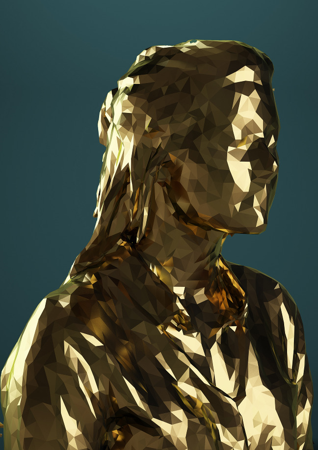Kinect Portraits by Mike Pelletier the-tree-mag 20.jpg