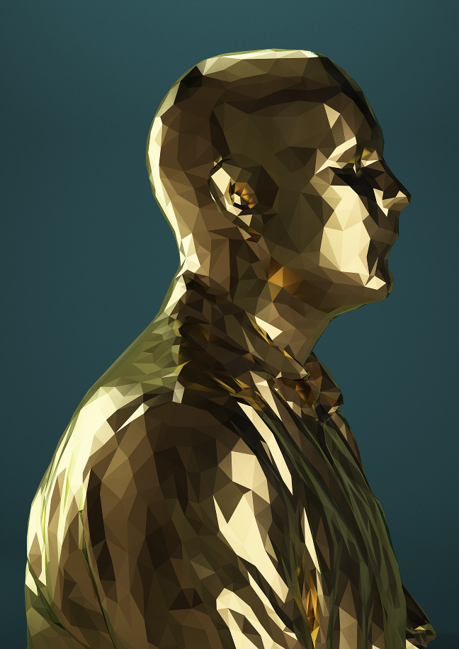 Kinect Portraits by Mike Pelletier the-tree-mag 80.jpg