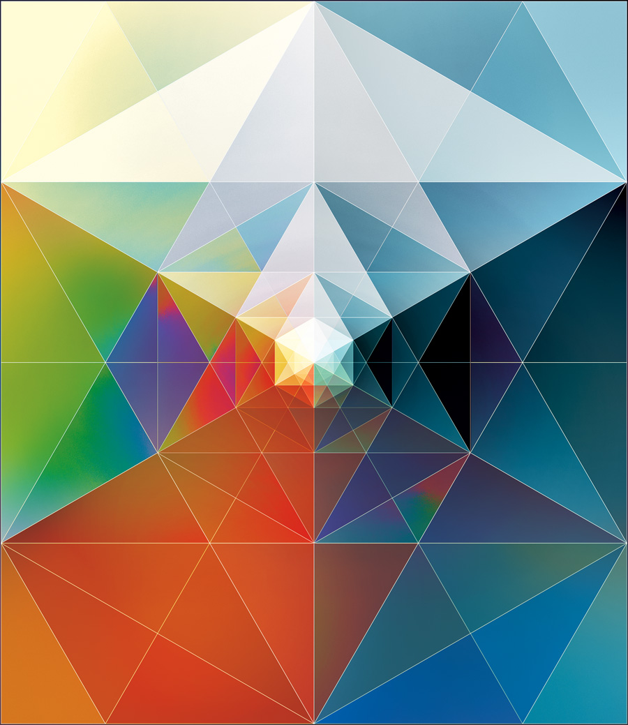 geometries and colors by Andy Gilmore the-tree-mag 70.jpg