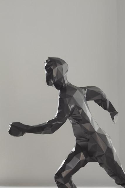Glitch Reality by Matthew Plummer-Fernandez the-tree-mag 70.jpg