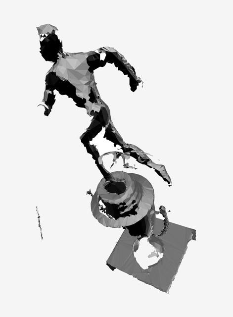 Glitch Reality by Matthew Plummer-Fernandez the-tree-mag 90.jpg
