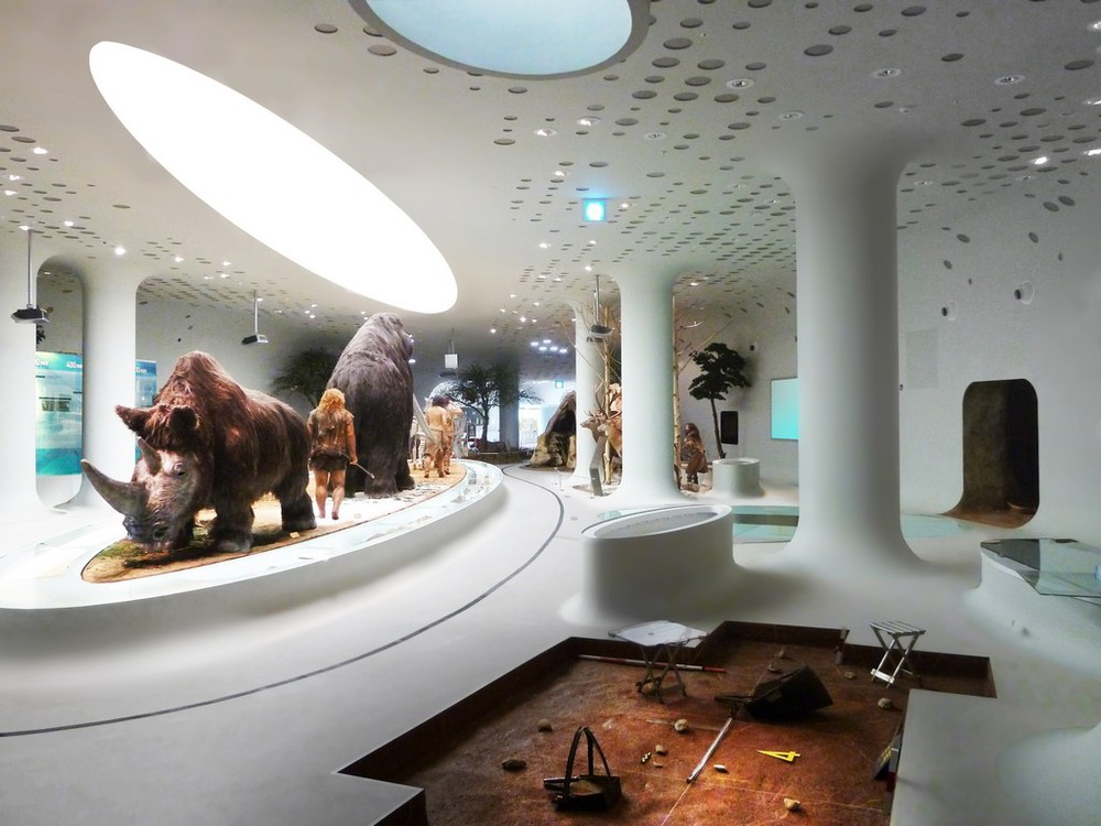 Prehistory Museum by X-TU the-tree-mag 190.jpg
