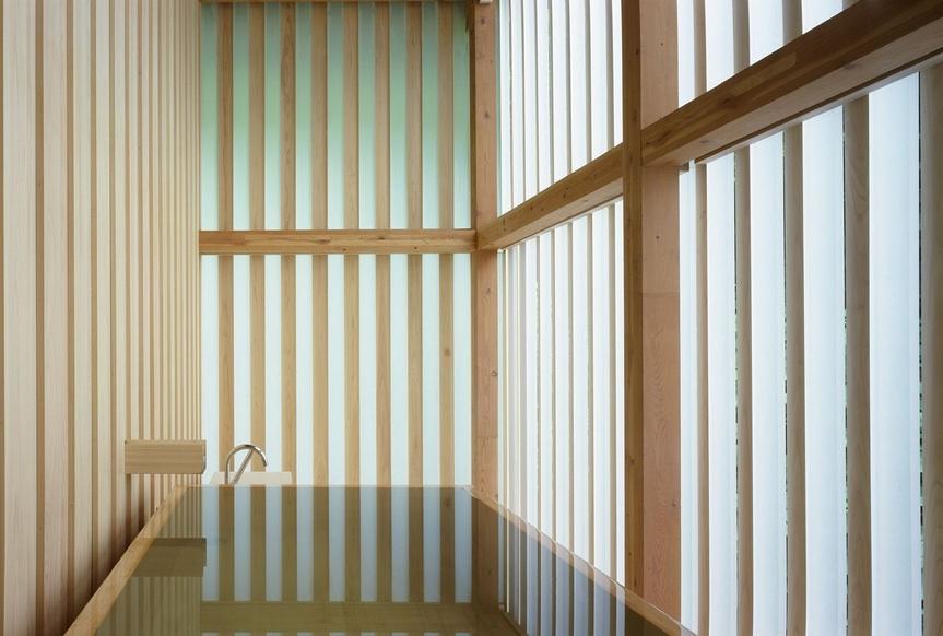 Ginzan Onsen Fujiya by Kengo Kuma the-tree-mag 30.jpg
