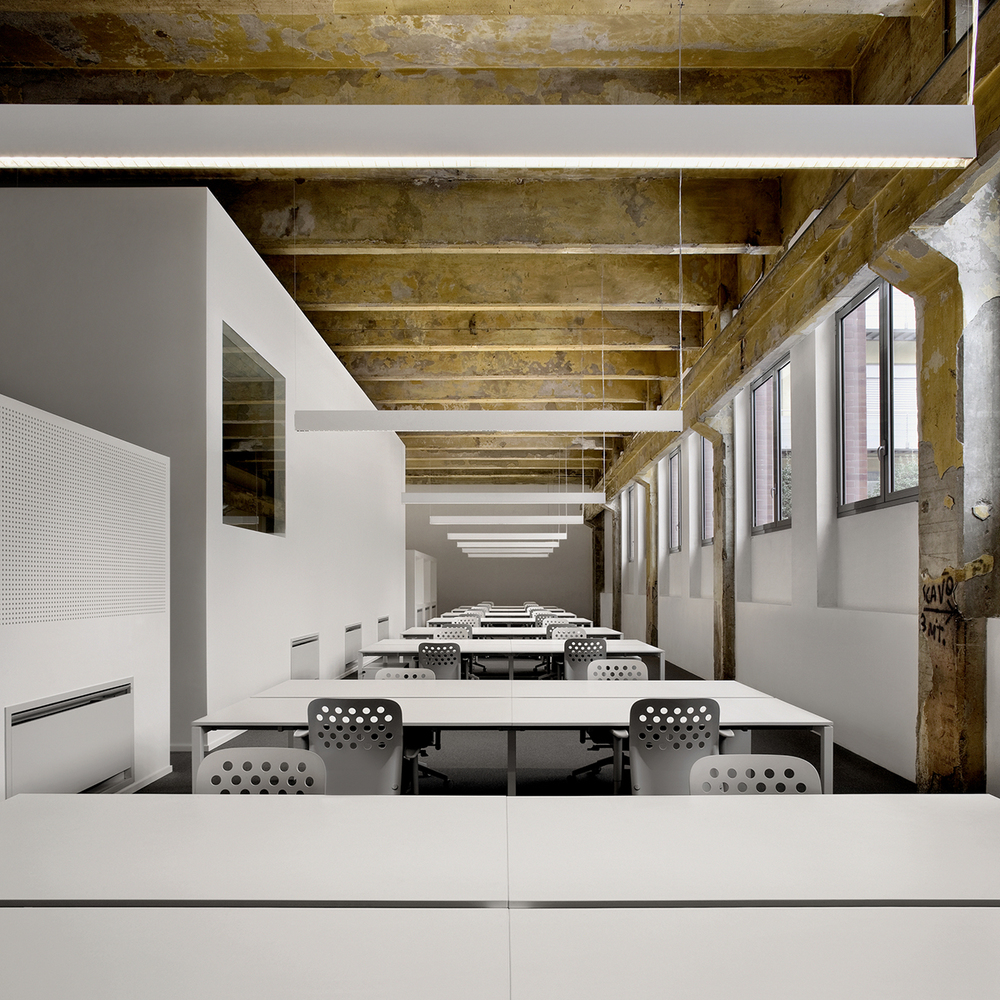 Sempla Offices by DAP Studio the-tree-mag 10.jpg