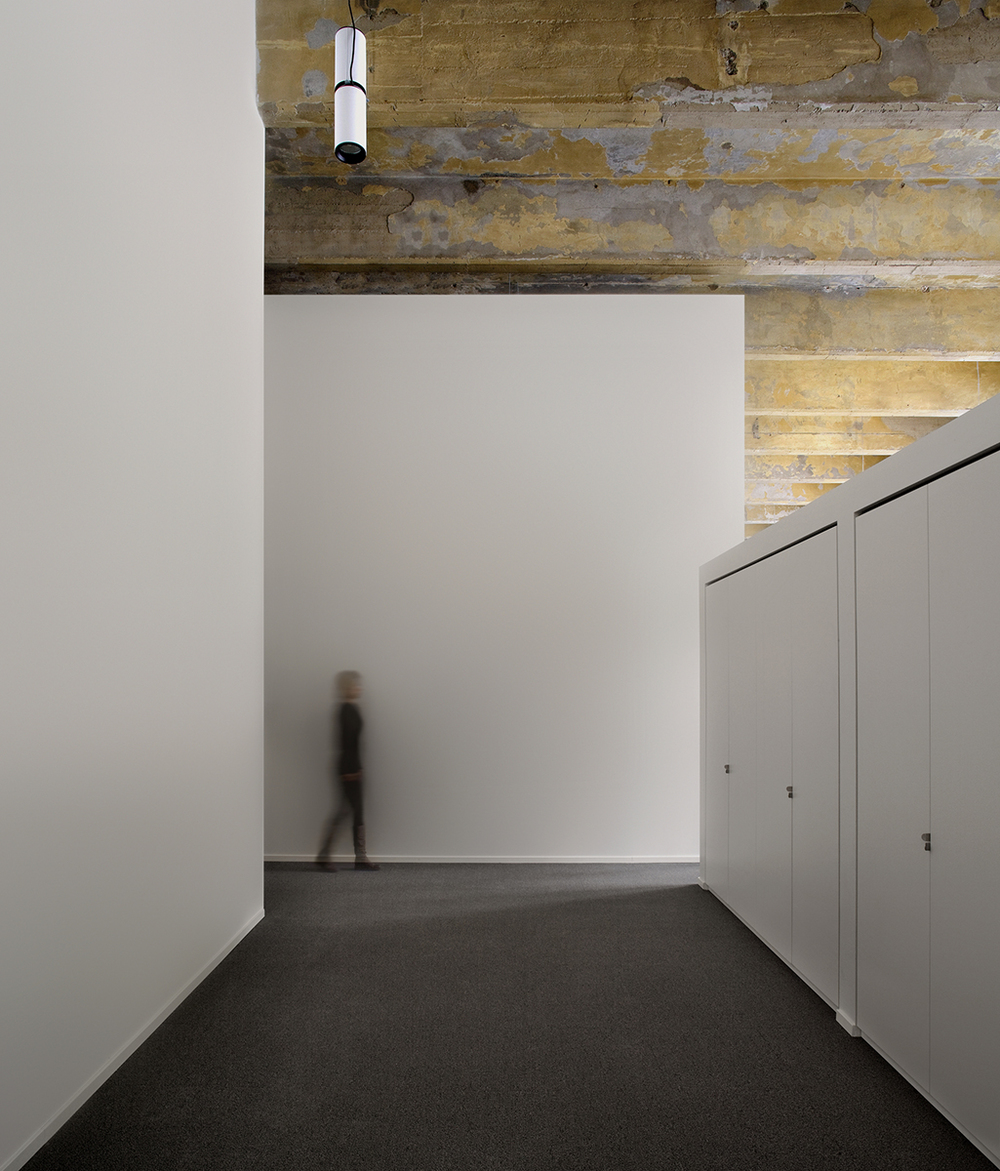 Sempla Offices by DAP Studio the-tree-mag 70.jpg