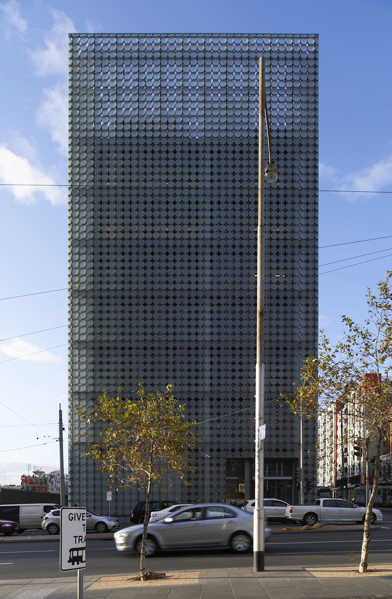 RMIT Design Hub by Sean Godsell the-tree-mag 70.jpg