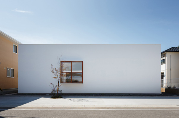 Idokoro-House-ma-style-architects-the-tree-mag-90.jpg
