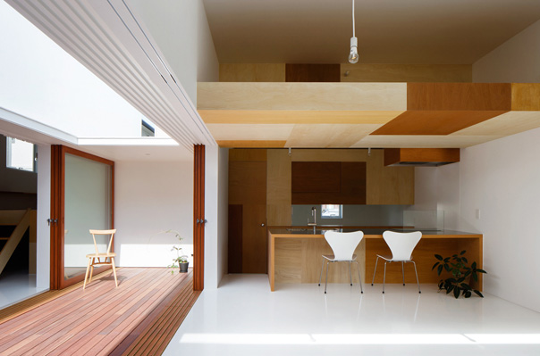 Idokoro-House-ma-style-architects-the-tree-mag-100.jpg