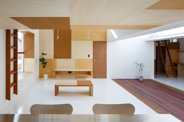 Idokoro-House-ma-style-architects-the-tree-mag-80.jpg