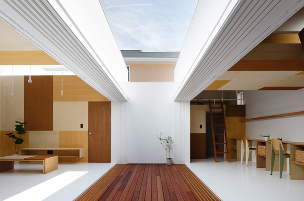 Idokoro-House-ma-style-architects-the-tree-mag-120.jpg