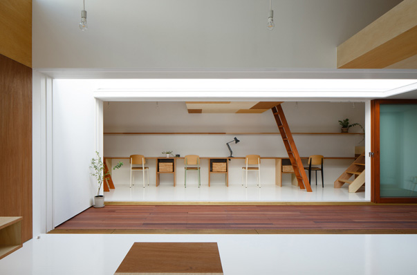 Idokoro-House-ma-style-architects-the-tree-mag-110.jpg