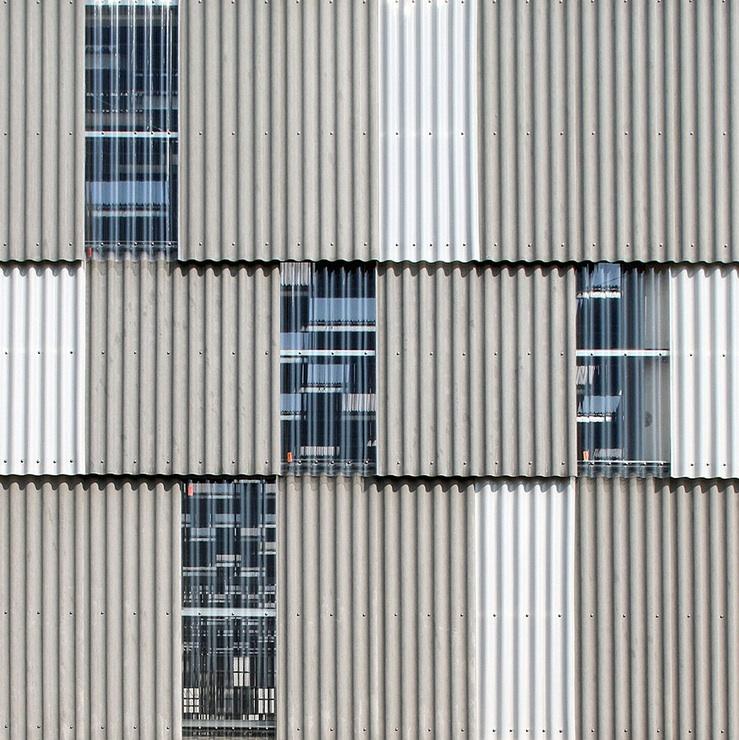 KOP Warehouses by URA the-tree-mag 50.jpg