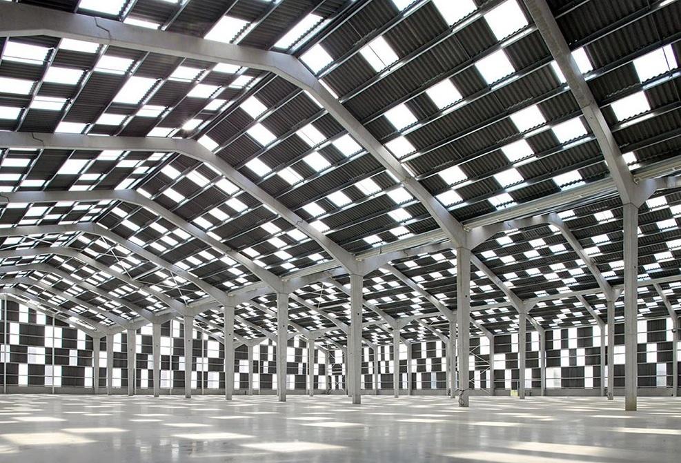 KOP Warehouses by URA the-tree-mag 60.jpg