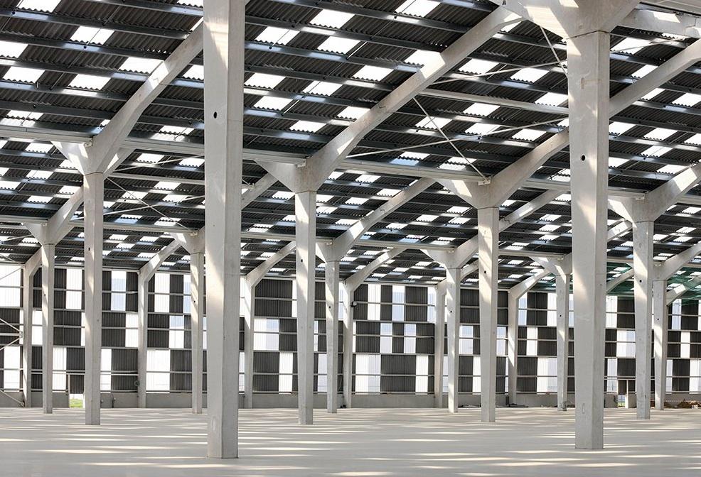 KOP Warehouses by URA the-tree-mag 70.jpg