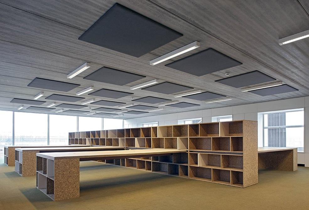 KOP Warehouses by URA the-tree-mag 110.jpg