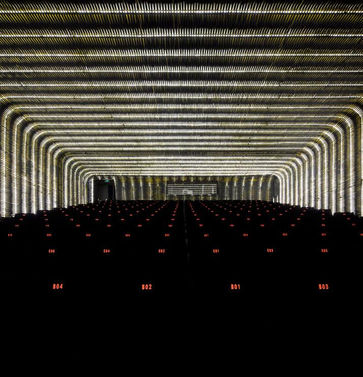 Cinema Center in Matadero de Legazpi by ch+qs the-tree-mag 120.jpg
