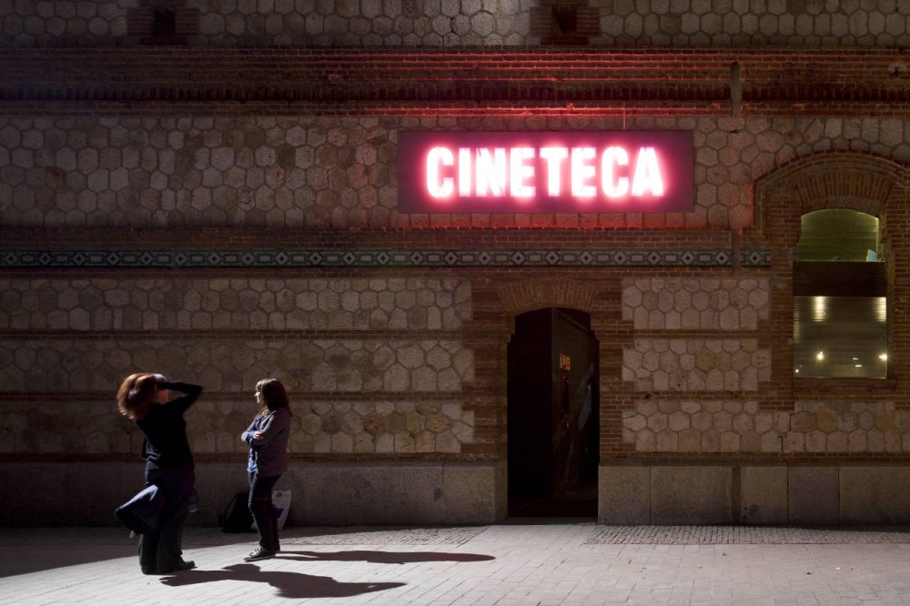 Cinema Center in Matadero de Legazpi by ch+qs the-tree-mag 220.jpg