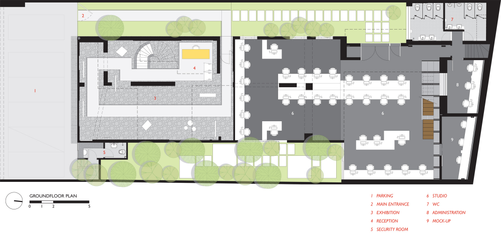 casa-rex-by-fgmf-arquitetos-the-tree-mag 200.png