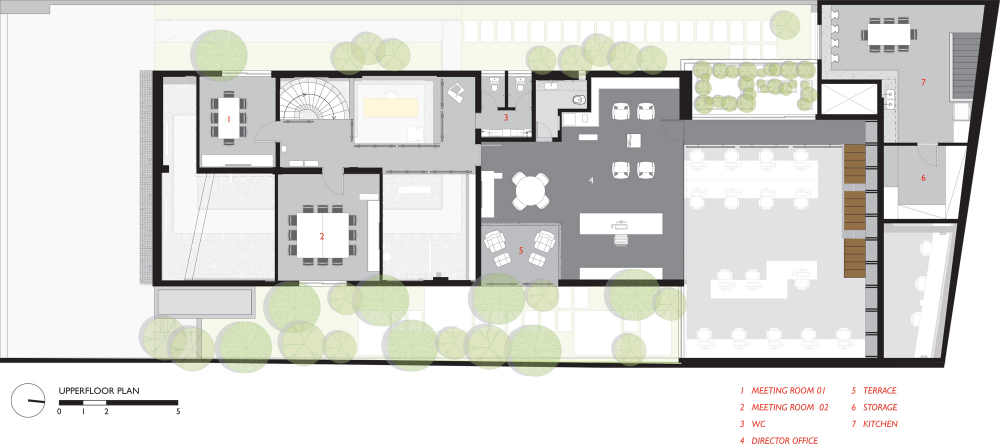 casa-rex-by-fgmf-arquitetos-the-tree-mag 210.png